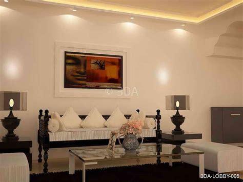 da  lobby interior decorators  delhi   interior designers  delhi