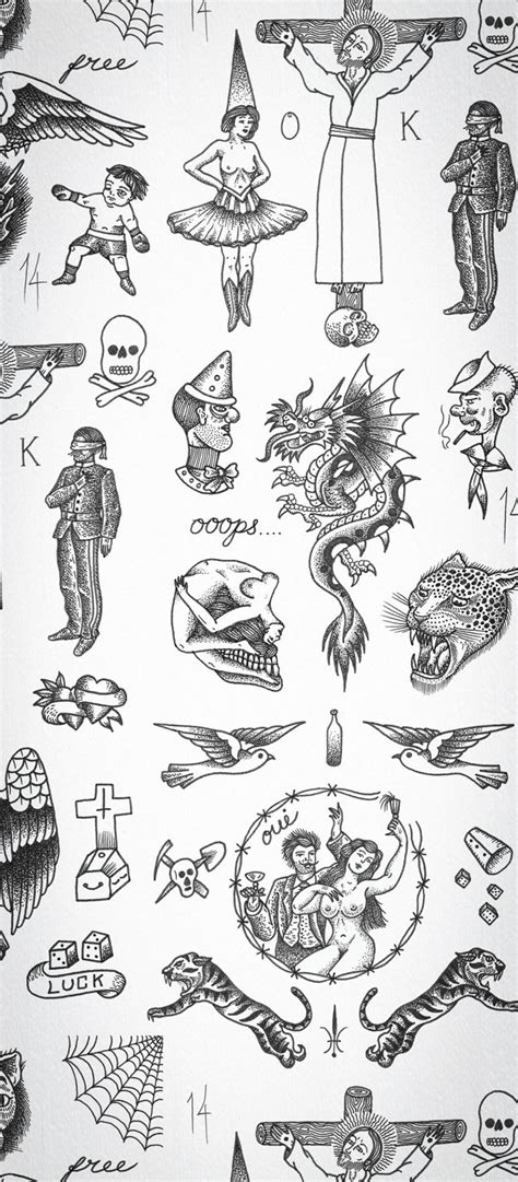 tattoo flash patterns 97 best tattoos images on pinterest awesome tattoos