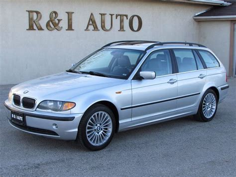 Bmw 5 Series Wagon For Sale by Bmw 5 Series Sports Wagon For Sale Savings From 4 436