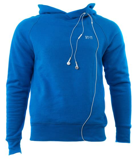 Hoodie The Headphone style and comfort 4 advantages of wearing a hoodie ac by