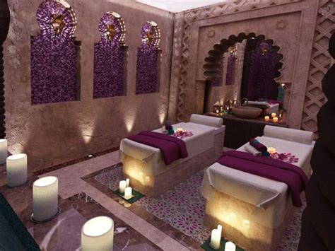 25 Best Ideas About Spa 25 Best Ideas About Treatment Rooms On Spa