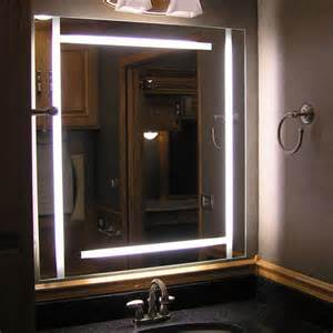 bathroom mirror with built in tv bathroom mirrors with built in tvs by seura interior design