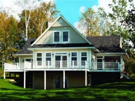 lake view house plans view plans lake house lake home house plans lake home plans mexzhouse com