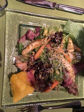 giardina messe giardina messe zurich z 252 rich restaurant bewertungen