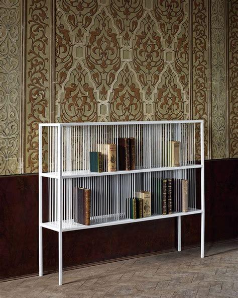 librerie in metallo oltre 25 fantastiche idee su libreria in metallo su