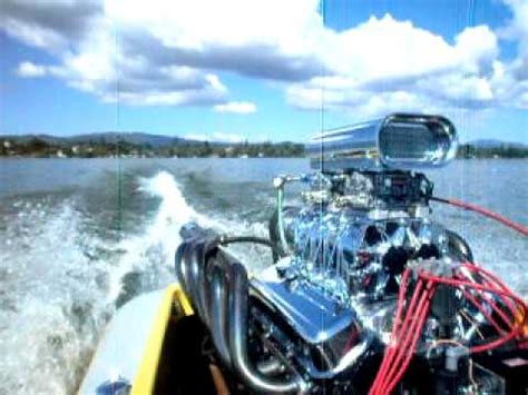 old sanger boats 1973 sanger v drive boat clear lake california youtube