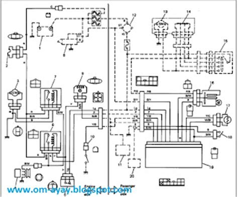 Repair Manual Download Suzuki Swift Wiring Diagram