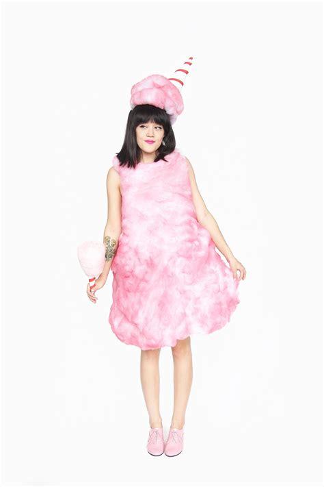diy costumes 187 diy cotton costume