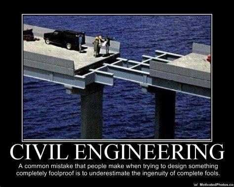 Civil Engineering Vs Mba by Univ Edu B E Civil Engineering Syllabus