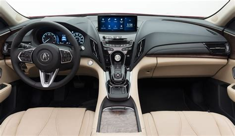 Acura Legend 2020 by 2020 Acura Legend Review And Release Date 2018 2019