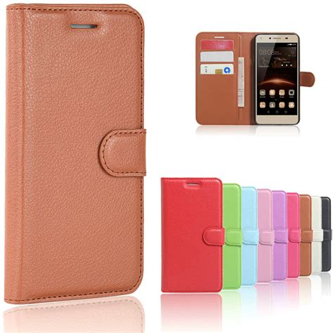 coque huawei y5 picture more detailed picture about coque huawei y5 ii silicon luxury