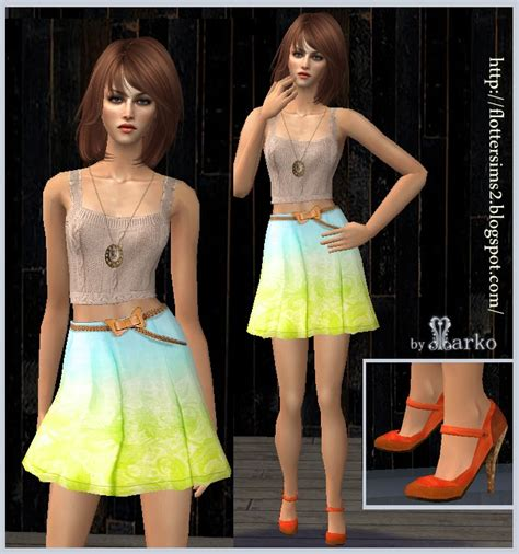 Fresh Mint Collection flotteur fresh mint collection clothes for females
