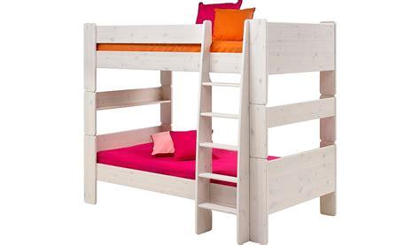 Asda Bunk Beds Asda Bunk Beds My