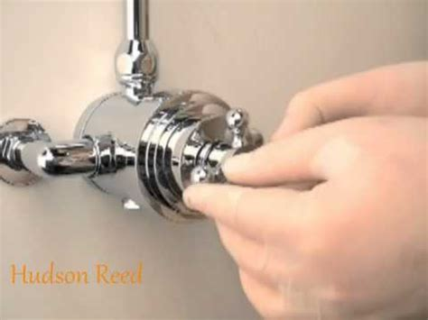 Comment Regler Robinet Thermostatique by Comment Regler Mitigeur Thermostatique La R 233 Ponse