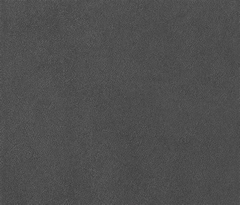 piastrelle antracite spazio antracite piastrelle casalgrande padana architonic