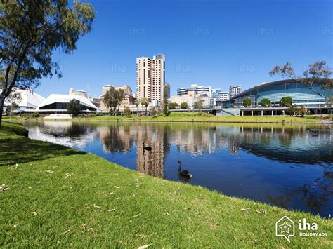 glenelg rentals for your holidays with iha direct