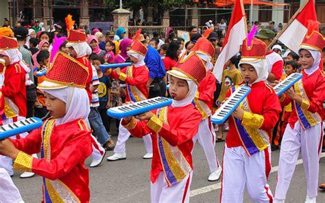 Seragam Drumband Murah jual seragam drumband anak tk 0853 85 0000 69 konveksi seragam drumband murah 0853 85 0000 69