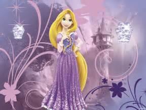 Princess Castle Wall Mural disney princess rapunzel canvas print amp canvas art