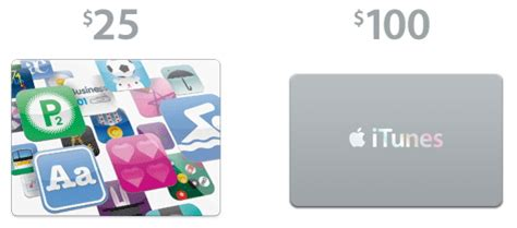 Buying Itunes Gift Card For Another Country - how to create itunes store accounts buy gift cards saudimac