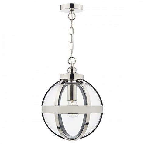 Globe Pendant Ceiling Lights by Globe Shaped Glass Lantern Ceiling Light Fitment Globe Pendants Light