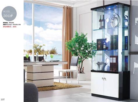 Modern Living Room Display Cabinets 304 Modern Living Room Furniture Living Room Cabinet