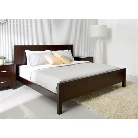 overstock platform bed 17 best images about home on pinterest front yards