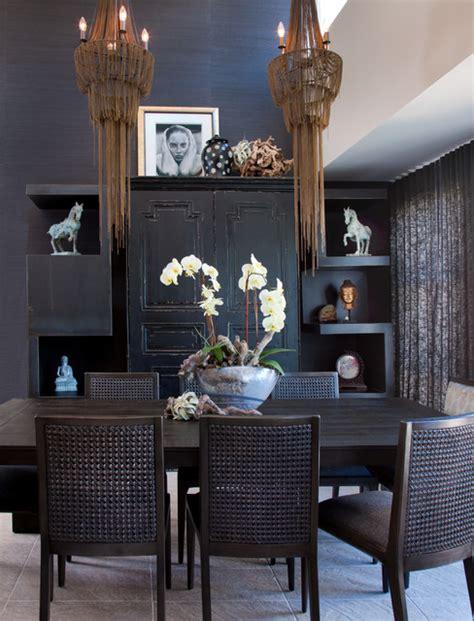 asian dining room design ideas decoration love