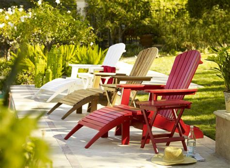 5 outdoor living ideas for and summer huffpost