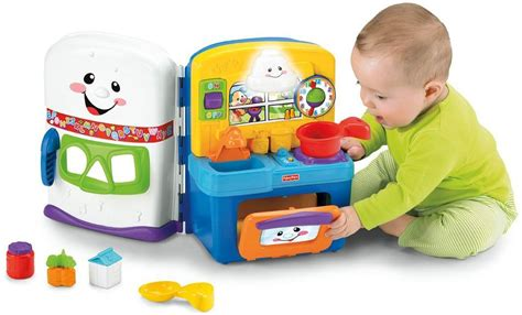 Baby Play Kitchen welcome to ones education parenting resource