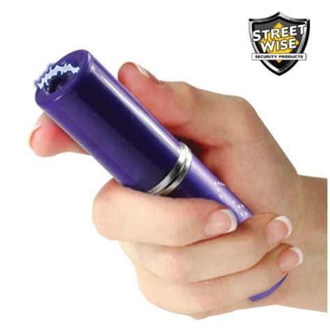 Ton Taser Gun Sometimes My Is Easy streetwise perfume protector 3500k stun gun