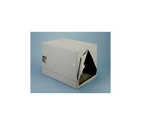 litter box cover littermaid lm 1h litter box cover up qvc com