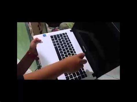 Keyboard Laptop Axioo Neon Cnc cara memperbaiki keyboard laptop rusak doovi