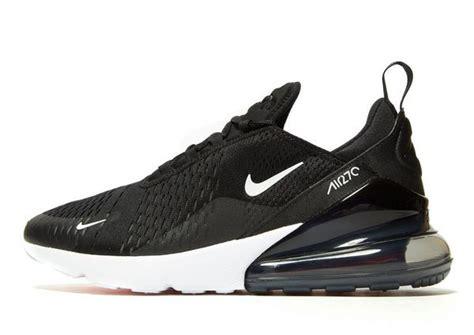 Sepatu Nike Air Max 270 nike air max 270 jd sports