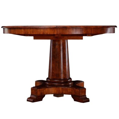 Hemingway Dining Table Lewis Oak Dining Tables Reviews