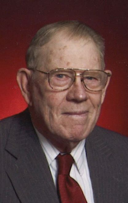 obituary waverly ia kaiser corson funeral homes inc