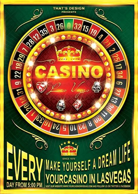You must consider online uk casino betting deals ? I play poker online