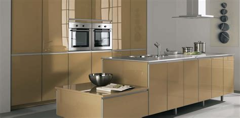 european kitchen cabinet manufacturers china european style kitchen cabinet china kitchen