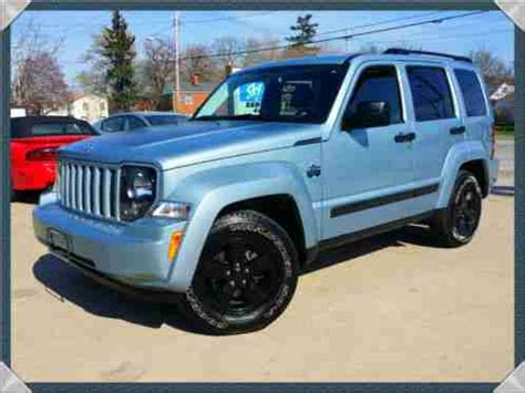 2012 Jeep Liberty Review Jeep Liberty 2012 Read And Review The Entire