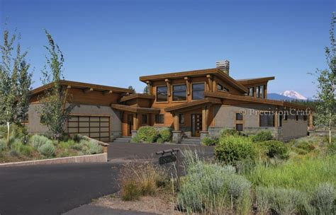 modern timber frame house plans mountain modern house plans awesome timber frame homes archives new home plans design