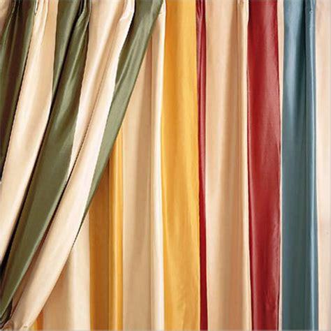 wohnung schenken 108 inch curtains ikea schenken sie ihrer wohnung moderne