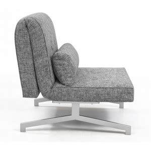 single metal futon sofa bed single metal futon sofa bed bm furnititure