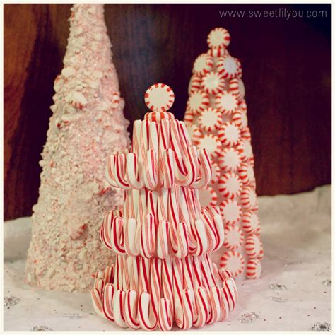 starlight mint christmas tree directions 18 diy tree ideas guide patterns