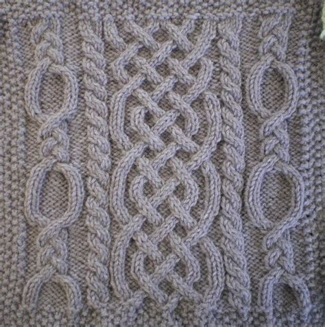 aran cable knitting patterns free 17 best images about knitting on cable