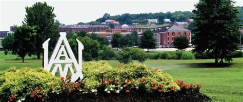 Of South Alabama Mba Cost by 36 Most Affordable Accredited Msw Programs In The South