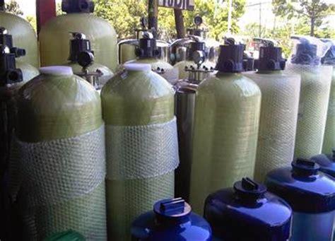 Filter Air Yang Bagus filter air yang bagus untuk air tanah kuning filter
