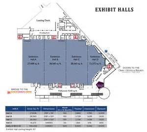 hynes convention center floor plan boston convention center floor plan planners hynes