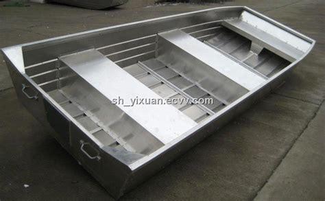 aluminum fishing boat improvements 12ft flat bottom aluminum boat tp 12 purchasing souring