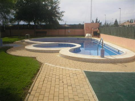 property for sale in murcia region property for sale murcia region of spain