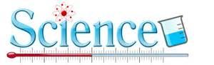 mrs p s ed tech talk online science fun