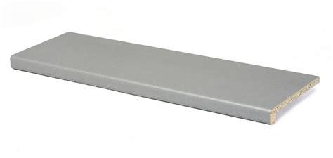 fensterbank innen grau wir erweitern unser angebot um die fensterb 228 nke